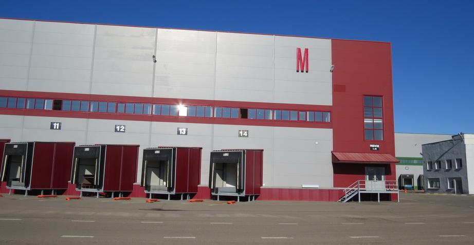 b72ecaddd Со многими производителями Lamoda.ru сотрудничает напрямую, в остальных  случаях выбирают надежных, проверенных поставщиков.